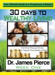 30 Days to Wealthy Living Kit
