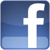 Follow Dr. Pierce on Facebook