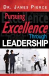 pursuing_excellence_through_leadership