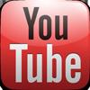 Watch Dr. Pierce on Youtube